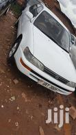 Toyota Corolla 1995 White | Cars for sale in Kampala, Central Region, Uganda