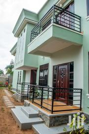 Single Bedroom Apartment In Ntinda Town For Rent | Houses & Apartments For Rent for sale in Central Region, Kampala