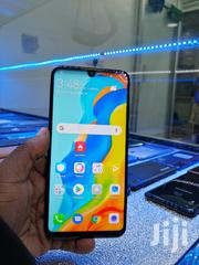 Huawei P30 Lite 128 GB Black | Mobile Phones for sale in Central Region, Kampala