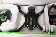New Drones | Photo & Video Cameras for sale in Central Region, Kampala