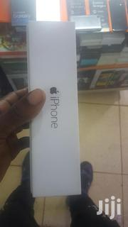New Apple iPhone 6 Plus 64 GB White | Mobile Phones for sale in Central Region, Kampala