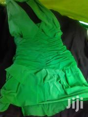 Cute Hot Party Dresses | Clothing for sale in Central Region, Kampala