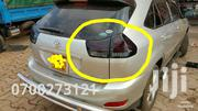Harrier Rx330 Tail Lights New Look. | Vehicle Parts & Accessories for sale in Central Region, Kampala