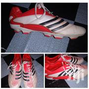 Classic Football Boots | Sports Equipment for sale in Central Region, Kampala