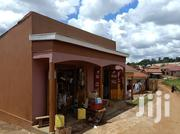 Shop At Kabumbi Nansana For Sale | Commercial Property For Sale for sale in Central Region, Wakiso