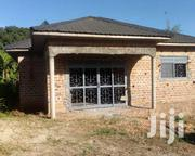 House for Sale in Gayaza 3 Bedrooms   Houses & Apartments For Sale for sale in Central Region, Kampala