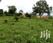 Plot for Sale in Kasangati - Gayaza | Land & Plots For Sale for sale in Central Region, Kampala