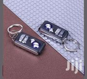 New Universal Car Alarm System | Vehicle Parts & Accessories for sale in Central Region, Kampala