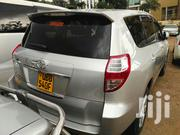 Toyota RAV4 2008 Silver | Cars for sale in Central Region, Kampala