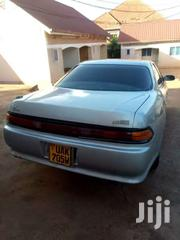 Toyota Mark 11 | Cars for sale in Central Region, Kampala