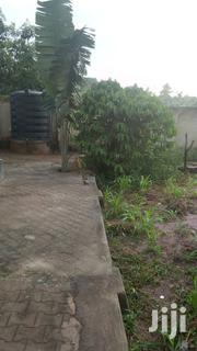 Three Bedroom Houses For Sale | Houses & Apartments For Sale for sale in Central Region, Wakiso