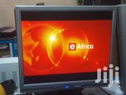 Acer Tv 19 Inches | TV & DVD Equipment for sale in Central Region, Wakiso