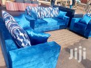 Sofa Set You Can Trust In Your House | Furniture for sale in Central Region, Kampala