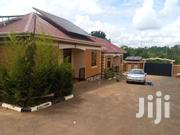 New Single Room House In Namugongo For Rent | Houses & Apartments For Rent for sale in Central Region, Kampala