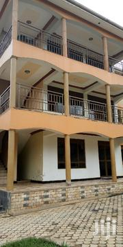 Brand New 3 Bedrooms Apartment for Rent in Najeera | Houses & Apartments For Rent for sale in Central Region, Kampala