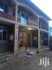 Nice Double Room for Rent in Naalya | Houses & Apartments For Rent for sale in Central Region, Kampala
