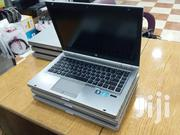 Laptop HP EliteBook 8470P 4GB Intel Core i7 HDD 500GB | Laptops & Computers for sale in Central Region, Kampala