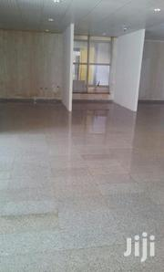 Office Space for Rent in Wandegeya | Commercial Property For Rent for sale in Central Region, Kampala