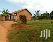 Plot Of Land In Kasangati For Sale | Land & Plots For Sale for sale in Central Region, Kampala