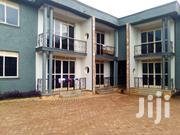 Kireka Executive Double Room for Rent at 300k | Houses & Apartments For Rent for sale in Central Region, Kampala