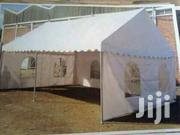 Church Tent | Commercial Property For Sale for sale in Central Region, Kampala