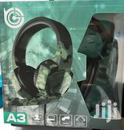 Gaming Headphones | Repair Services for sale in Central Region, Kampala