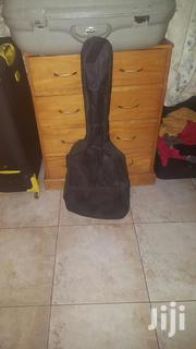 Used Guitar | Musical Instruments & Gear for sale in Central Region, Kampala