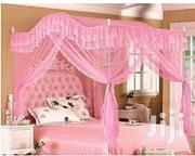 Mosquito Nets (Modernizing) | Home Accessories for sale in Central Region, Kampala