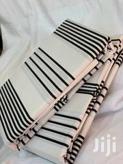 Bed Sheets 100% Ctn | Home Accessories for sale in Central Region, Kampala