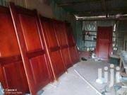 High Quality Doors | Doors for sale in Central Region, Kampala