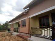 Two Bedrooms House for Rent in Kisaasi Kulambilo | Houses & Apartments For Rent for sale in Central Region, Kampala