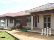 Najjera Two Bedroom House For Rent At 450k | Houses & Apartments For Rent for sale in Central Region, Kampala