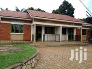 Two Bedroom House For Rent In Kisaasi Dungu Zone | Houses & Apartments For Rent for sale in Central Region, Kampala