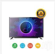 Mewe Digital TV 24 Inches | TV & DVD Equipment for sale in Central Region, Kampala