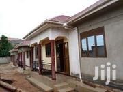 House for Rent in Kyanja Ringroad | Houses & Apartments For Rent for sale in Central Region, Kampala
