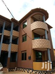 Two Bedroom Apartment For Rent In Kungu Town | Houses & Apartments For Rent for sale in Central Region, Kampala