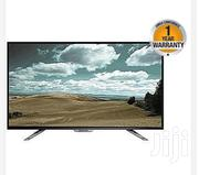 Skyworth HD Digital LED TV 32 Inches | TV & DVD Equipment for sale in Central Region, Kampala