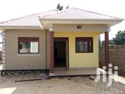 Two Bedroom House In Kungu For Rent | Houses & Apartments For Rent for sale in Central Region, Kampala
