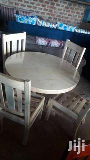 Dining Table | Furniture for sale in Western Region, Kisoro