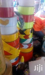 3m Original Reflective Tape | Safety Equipment for sale in Central Region, Mpigi