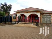 House for Sale in Kisaasi Kulambilo | Houses & Apartments For Sale for sale in Central Region, Kampala