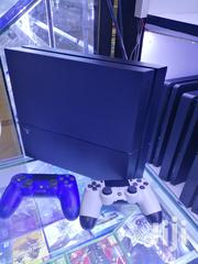 Ps4 Chipped And FIFA 20 Installed | Video Games for sale in Central Region, Kampala