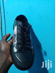 Shoes For Sale | Shoes for sale in Central Region, Kampala