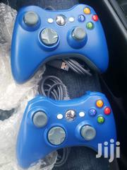 Xbox 360 Pads | Video Game Consoles for sale in Central Region, Kampala