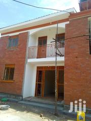 House 4 Rent 2bedroom +Sitting Self Contain @500000 Permonth Lugunjja   Houses & Apartments For Rent for sale in Western Region, Kisoro