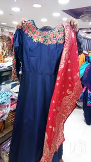 Indian Gowns Dresses   Clothing for sale in Central Region, Kampala