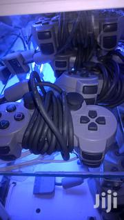 Original Ps2 Pads | Video Game Consoles for sale in Central Region, Kampala