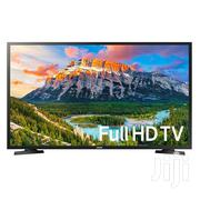 Samsung Full HD TV 49 Inches | TV & DVD Equipment for sale in Central Region, Kampala