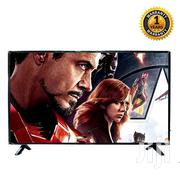 Sayona Smart 4K TV 50 Inches | TV & DVD Equipment for sale in Central Region, Kampala