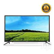 Sayona LED TV 32 Inches | TV & DVD Equipment for sale in Central Region, Kampala